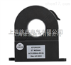 ETCR025KD開合式直流漏電流傳感器