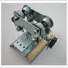 GHC-Ⅰ工字钢滑车生产厂家