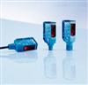 GSE6-N1321M18SICK西克传感器哪里价格好