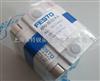 ADVU-50-A-P-A-R3FESTO费斯托传感器现货库存