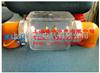 YB系列方形油杯