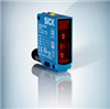 DGS35-1K404096SICK西克传感器哪里有现货