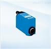 AFM60A-S4AM262144SICK西克传感器一级代理
