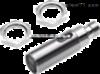 SOEG-RSP-M18-NS-K-2LFESTO费斯托传感器德国原装正品