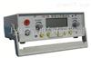 FC-2G压敏电阻测试仪