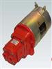RKVC16-Z4+ESH25BUCHER布赫油缸工作参数