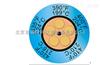 29-290度THERMAX 10 LEVEL STRIPS测温试纸