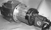 克拉克齿轮泵现货德国源头采购