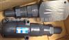 KRACHT泵上海总代大量现货