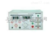 SM-9605智能型全自動耐壓試驗vr1.5分彩計劃儀