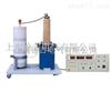ST26770~30KV~50KV~100KV超高压耐压测试仪