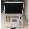 SUTE3310三通道助磁直阻测试仪