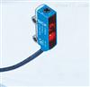 DFS60B-SZZA0-S01SICK西克传感器一级代理