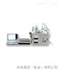 面料防静电检测仪器/防静电工作服测试仪器
