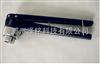 口径20mm封口钳/顶空进样瓶封口钳/香港经典三级仪配件封口钳