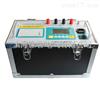 YDZ-10A(2A、3A、5A、20A/40A)直流电阻仪