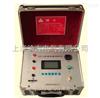 ZGY-3感性负载直流电阻仪(内置充电电池)