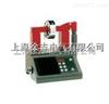 SMDC-2 SMDC22-3.6/x轴承智能加热器