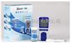 HBmission血紅蛋白分析儀/HB血紅蛋白儀*