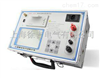 HDHL上海回路电阻测试仪(带打印)厂家
