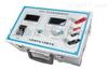 HDHL上海回路接触电阻测试仪(不带打印)厂家