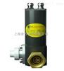 HDGC-51X上海SF6微水密度在线监测装置厂家
