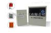 HDXJ-L4上海SF6气体环境在线监控报警系统厂家
