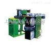 ZJ20K-4/5/6联轴器加热器/齿轮快速加热器