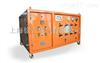 HDQH-60上海高精度SF6气体回收净化装置(进口)厂家