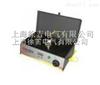 S608型平板式轴承加热器