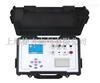 HDJD-501上海SF6气体密度继电器校验仪厂家