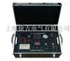 HDJD-500上海SF6气体密度继电器校验仪厂家