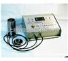CM-11型YX-1154B改进精密宽量程油料(液态烃)电导率测定仪