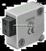 FESTO传感器德国原装进口SOEG-E-M18-NA-K-2L