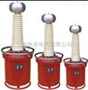 YDQ充气轻型高压试验变压器上海徐吉电气