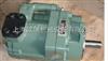 上海现货供应IPH-6B-125-11不二越NACHI泵