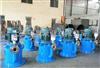 WFB自吸泵WFB无密封自控自吸清水泵