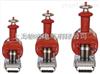 GYC-15/50干式高压试验变压器上海徐吉电气