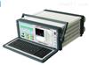 OMWJ-F上海微机继电保护测试仪厂家