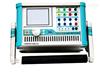 OMWJ-C上海微机继电保护测试仪厂家