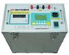 HDDT上海接地引下线导通测试仪厂家