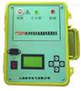 YTC2678上海水内冷发电机绝缘电阻测试仪厂家