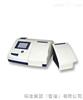 上海甲醛含量測試儀/甲醛測試儀