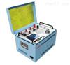 TE5660上海CT變比極性伏安特性測試儀廠家