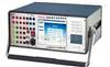 TE5812上海微机继电保护测试仪厂家