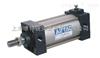 SC200*160-S台湾AIRTAC亚德客拉杆式标准气缸厂家直销