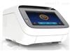 simpliampABI simpliamp PCR熱循環儀
