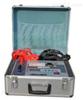 HF8501-D上海回路电阻测试仪厂家