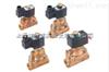 CKD先导式多用途阀4SB019-00