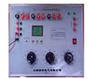 ZFRC-III上海三相热继电器测试仪厂家